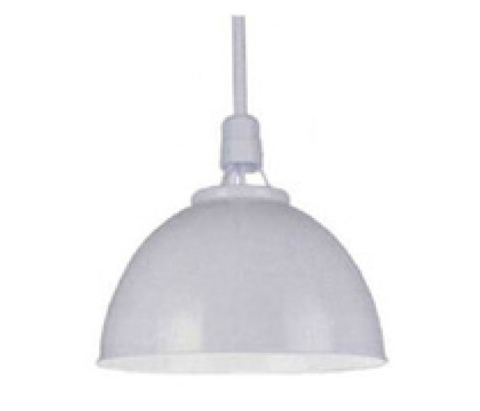 High bay reflector light shade bell gardens california high bay reflector light shade aloadofball Image collections